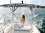 boat ride Bahamas