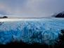 Glacier Moreno, Argentina