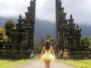 Lovina and Munduk, Bali