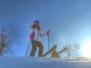 Yabuli Ski Resort, China